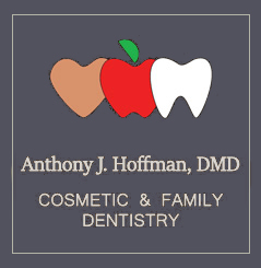 Anthony J. Hoffman, DMD in Hillsboro, OR