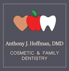 Anthony J. Hoffman, DMD